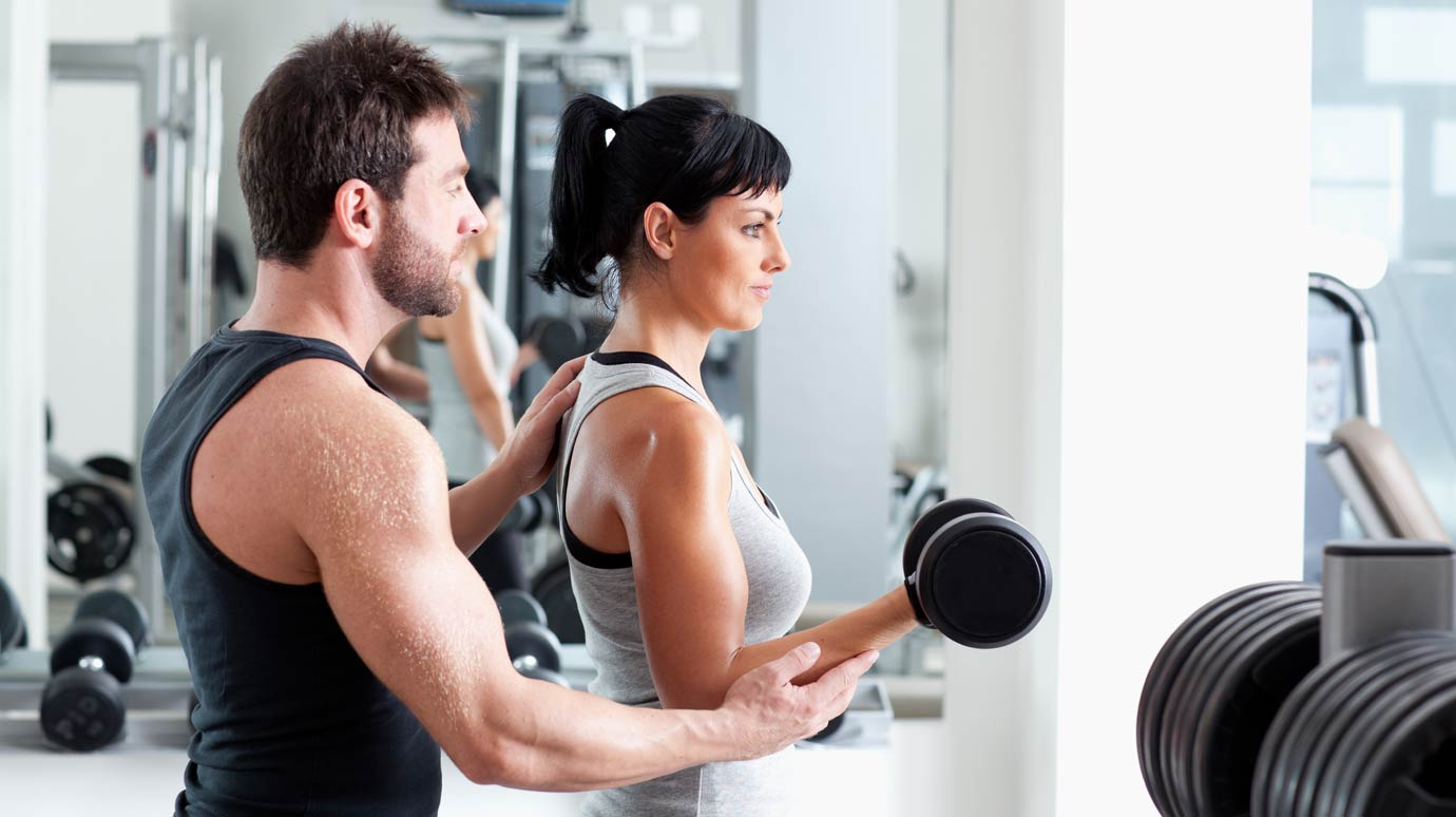 personaltraining_intro