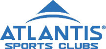 Atlantis Sports Clubs