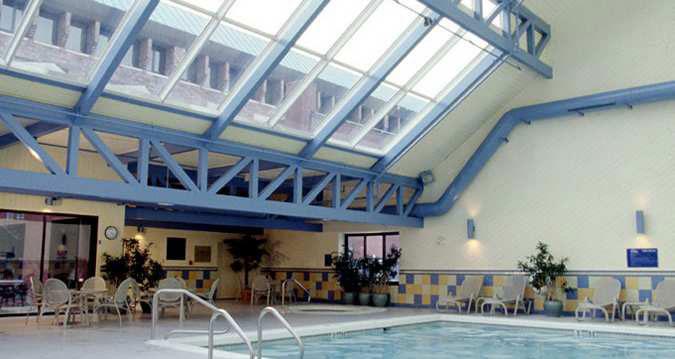 dedham-pool